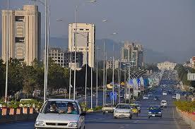 bahria karachi