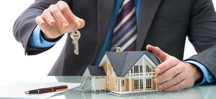 how to buy property in pakistan