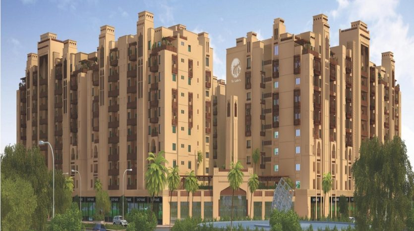 The-Galleria-Bahria-Enclave-Islamabad-