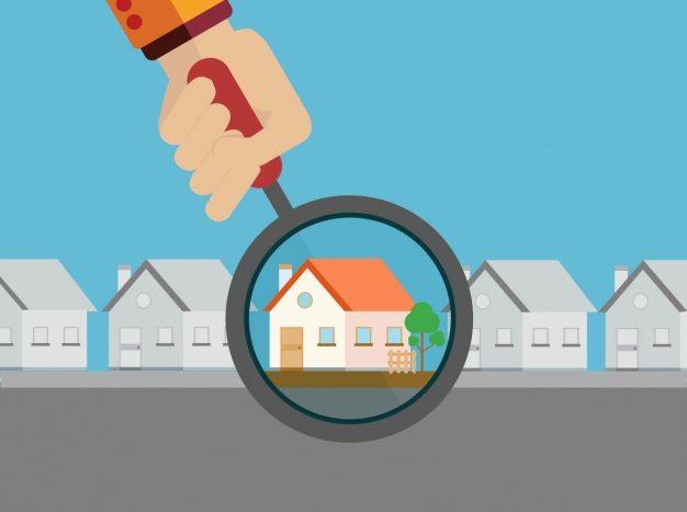 real-estate-search