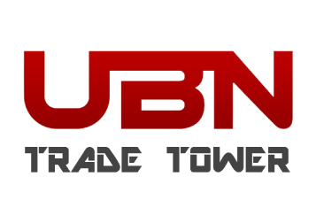 UBN Trade Tower